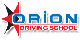 Orion Driving School in Northbrook and Glenview